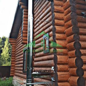 dom-iz-sruba-pod-klyuch-moskovskaya-oblast-1