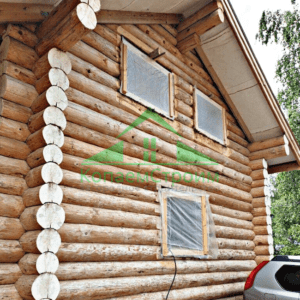 dom-iz-sruba-pod-klyuch-moskovskaya-oblast-10