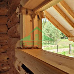 dom-iz-sruba-pod-klyuch-moskovskaya-oblast-12