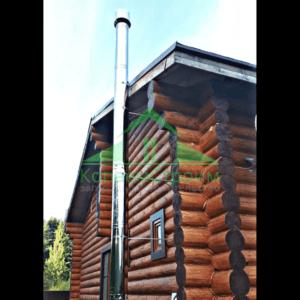 dom-iz-sruba-pod-klyuch-moskovskaya-oblast-2