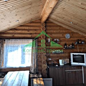 dom-iz-sruba-pod-klyuch-moskovskaya-oblast-3