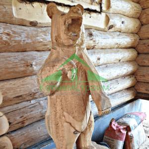 dom-iz-sruba-pod-klyuch-moskovskaya-oblast-9