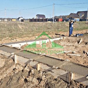 fundament-pod-klyuch-moskovskaya-oblast-10