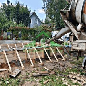 fundament-pod-klyuch-moskovskaya-oblast-16