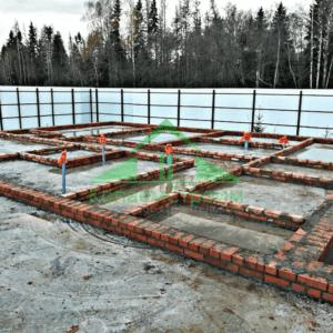 fundament-pod-klyuch-moskovskaya-oblast-2