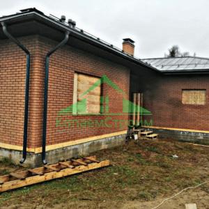 kirpichnyj-dom-pod-klyuch-moskovskaya-oblast-1