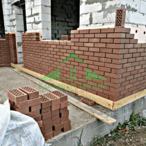 kirpichnyj-dom-pod-klyuch-moskovskaya-oblast-11