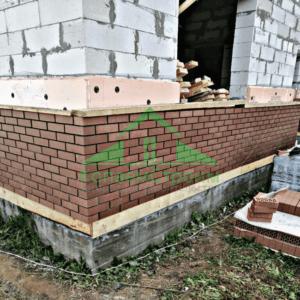 kirpichnyj-dom-pod-klyuch-moskovskaya-oblast-12