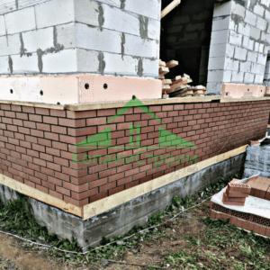 kirpichnyj-dom-pod-klyuch-moskovskaya-oblast-14