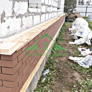 kirpichnyj-dom-pod-klyuch-moskovskaya-oblast-15