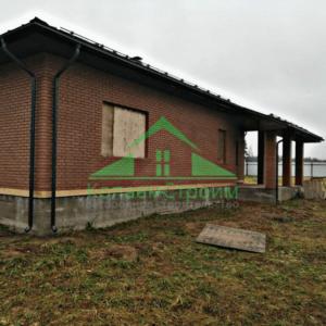 kirpichnyj-dom-pod-klyuch-moskovskaya-oblast-2