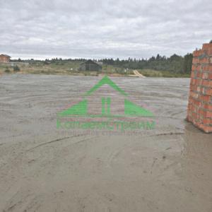 kirpichnyj-dom-pod-klyuch-moskovskaya-oblast-27