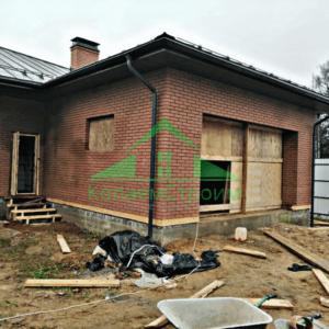 kirpichnyj-dom-pod-klyuch-moskovskaya-oblast-4