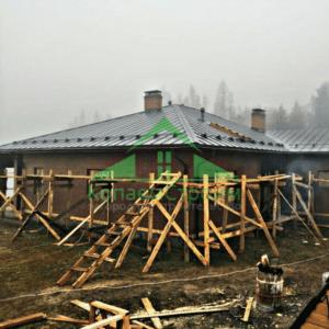 kirpichnyj-dom-pod-klyuch-moskovskaya-oblast-5