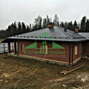 kirpichnyj-dom-pod-klyuch-moskovskaya-oblast-6