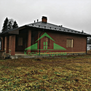 kirpichnyj-dom-pod-klyuch-moskovskaya-oblast-7