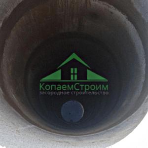 kopka-kolodcev-v-moskovskoj-oblasti-pod-klyuch-3