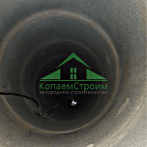 kopka-kolodcev-v-moskovskoj-oblasti-pod-klyuch-6