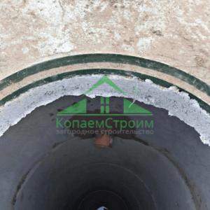 septik-iz-kolec-v moskovskoj-oblasti-6